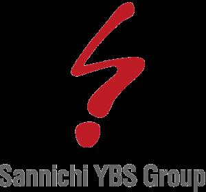 sannichi-mark